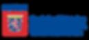 HMWEVW_Logo_4C.png