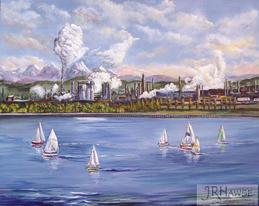 Cloud Factory