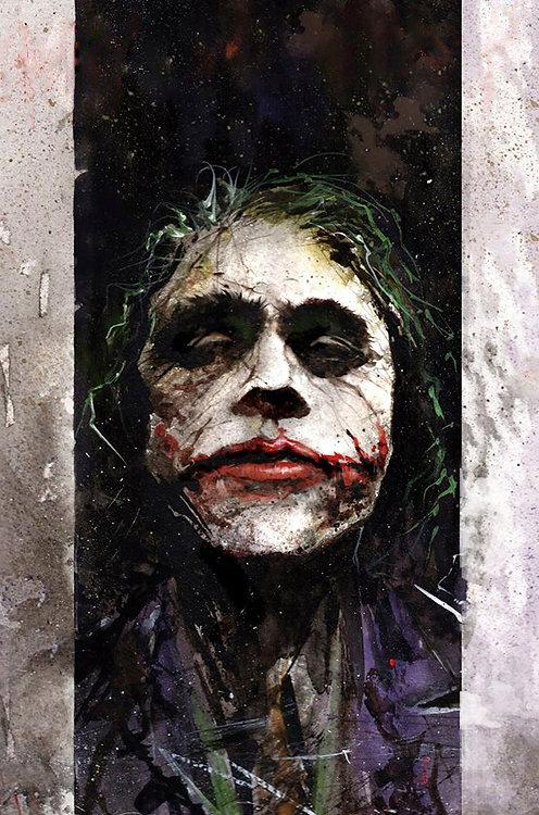 JokerOriginal Mod.jpg