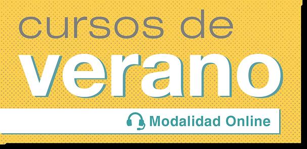 Cursos-de-Verano-2020--Logo-Web.png