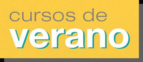 Cursos-de-Verano-Logo-Web.png