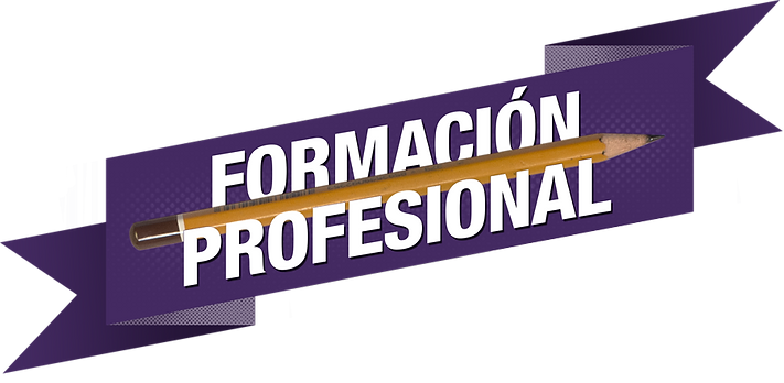 Logo-Formacion-Profesional-Web.png