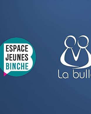 Espace Jeunes + La Bulle.png