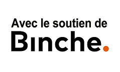 Logo_Associations_Print_Couleur.jpg