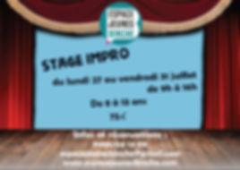 Stage Impro.jpg
