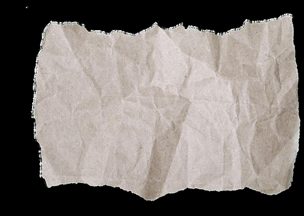 papier.png