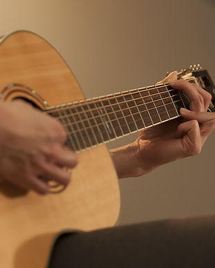 guitar-2183423_960_720.jpg