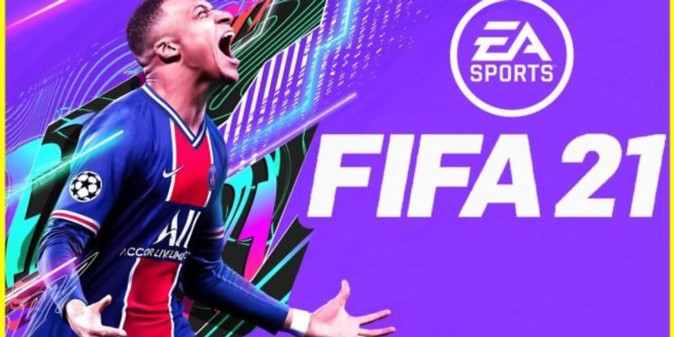 Tournoi FIFA