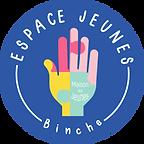 logo Espace Jeunes.png
