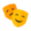 Theatre_Mask_icon-icons.com_54130.png