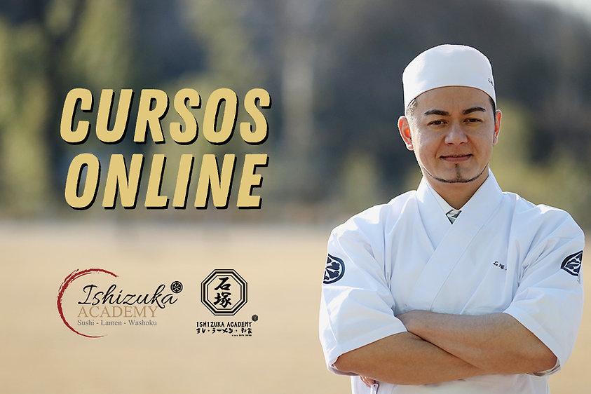 cursos-online-ishizuka.jpg