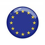eu-domed-round-flag-emblem-2800x1600.jpg