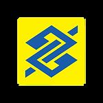banco-do-brasil-logo-0-1536x1536.png