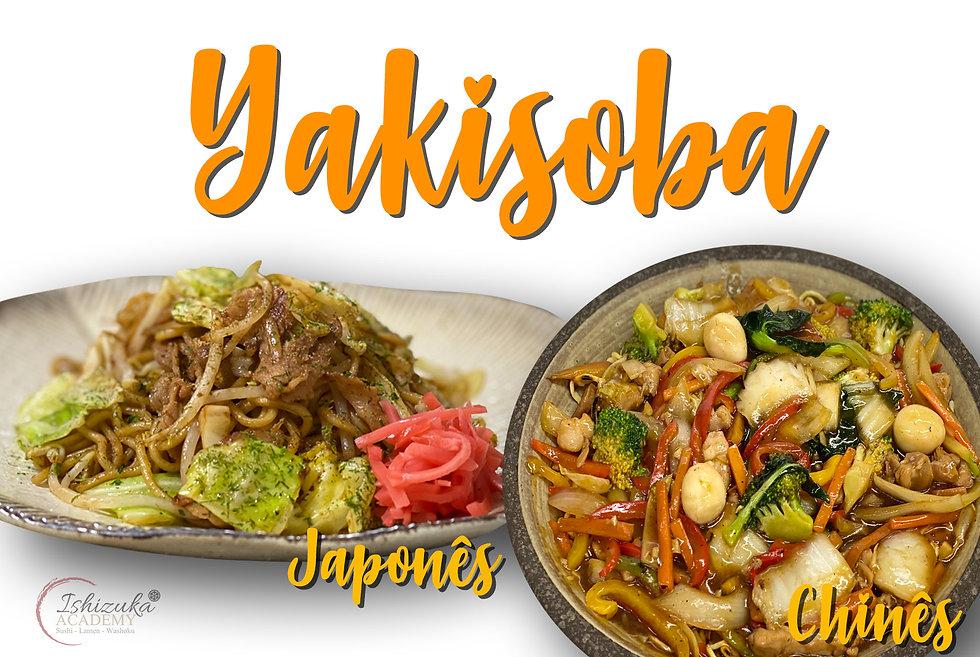 banner-yakissob2.jpg