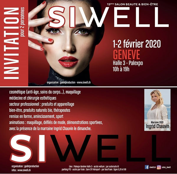 Invitation SIWELL.jpg