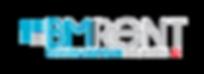 BMRent_logo_RVB_websecure.png