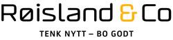 Roisland-Co-Tenk-Nytt-Bo-Godt-Logo