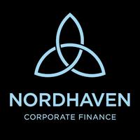 Nordhaven logo