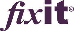 fixit_logo_lilla