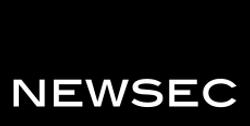 newsec_logotype