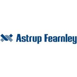 astrup-fearnley-as-dfc7aac3