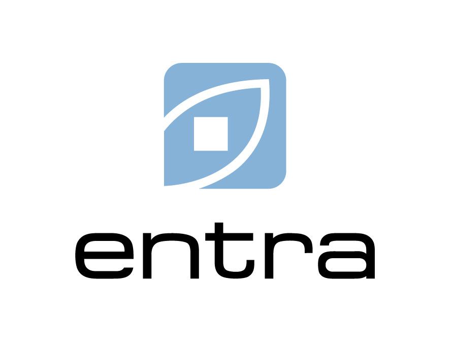 Entra_Eiendom_logo
