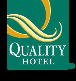 QH_logo