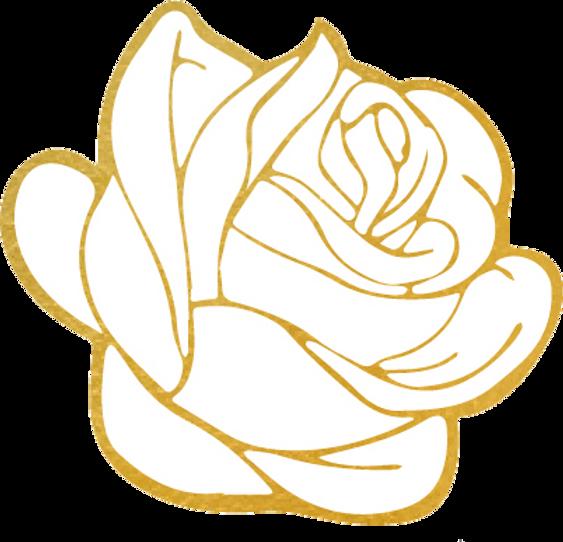 flower-logo (4).png