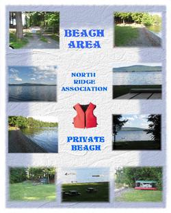 North Ridge Beach