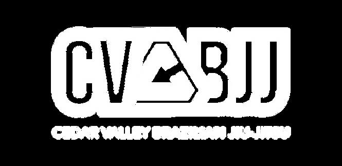 CVBJJ-Curran-White.png