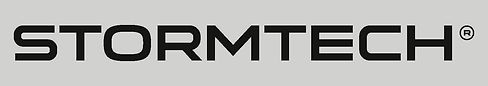 stormtech-logo-R-wordmark-cmyk-black_edi