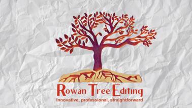 Rowan Tree Editing Retrospective