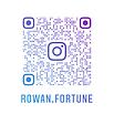 rowan.fortune_nametag.png