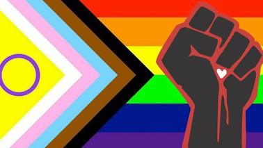 A Queer Socialism