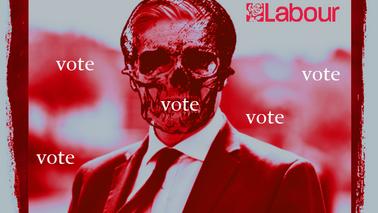 The Strange Undeath of Labourism