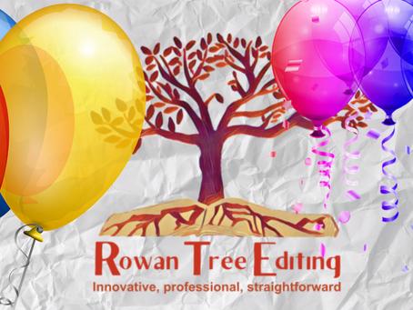Rowan Tree Editing Reboot