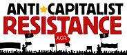 FB banner ACR logo copy.jpg