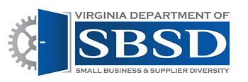 Virginia Department of SBSD