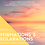 Thumbnail: Affirmation & Declarations