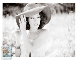 Megan Lee Joy, Actor, Actress