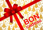Bon_cadeau_socmus.jpg