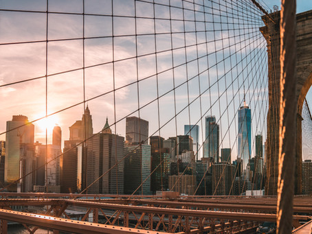 New York: Off the beaten track in NYC