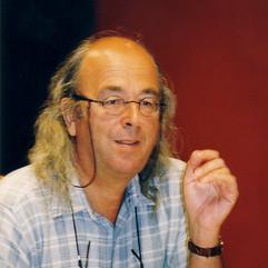 Guy Bovet 12
