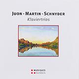 Compositeurs suisses