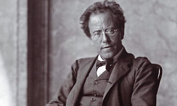 Mahler.jpg