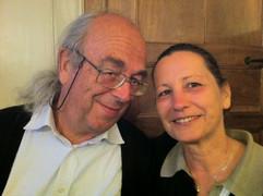 M. et Mme Guy Bovet 2