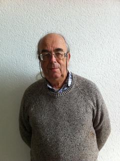 Guy Bovet 4