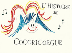 Cocoricorgue 1