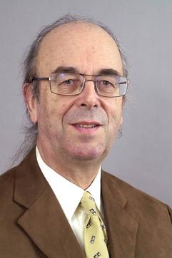 Guy Bovet 1