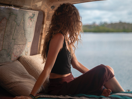 Travel: 12 Tips for solo travelling